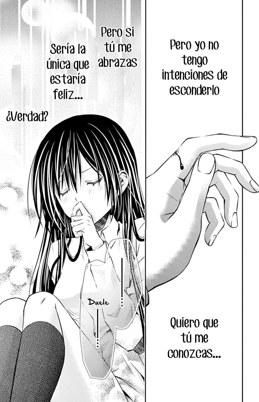 Único Anatomía Capítulo 4 De Prueba Bosquejo - Anatomía de Las ...