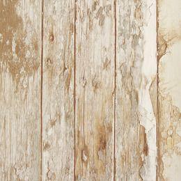Utah l minas de parquet sobre papel ligeramente texturado wallpaper papelpintado - Laminas de parquet ...