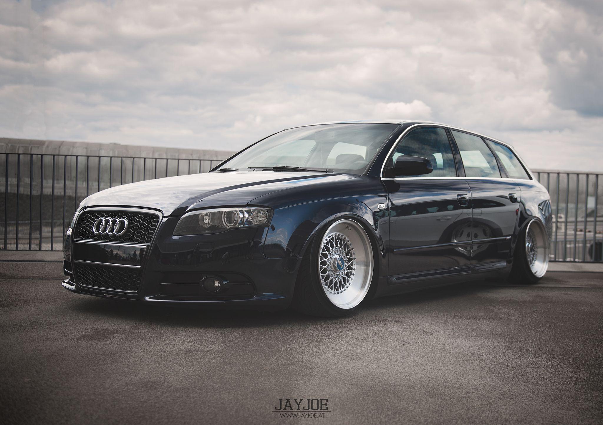 Raceism Event 2016 Audi A4 Avant B7 Www Jayjoe At Shop Http Jayjoe Bigcartel Com アウディ かっこいい