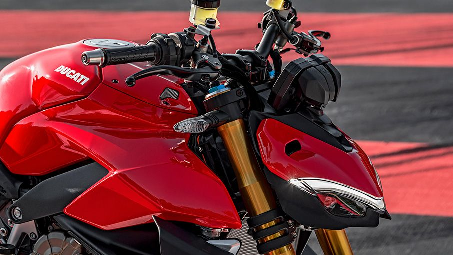 Bikes Wallpapers In HD Latest Bikes Wallpapers in 2020 in
