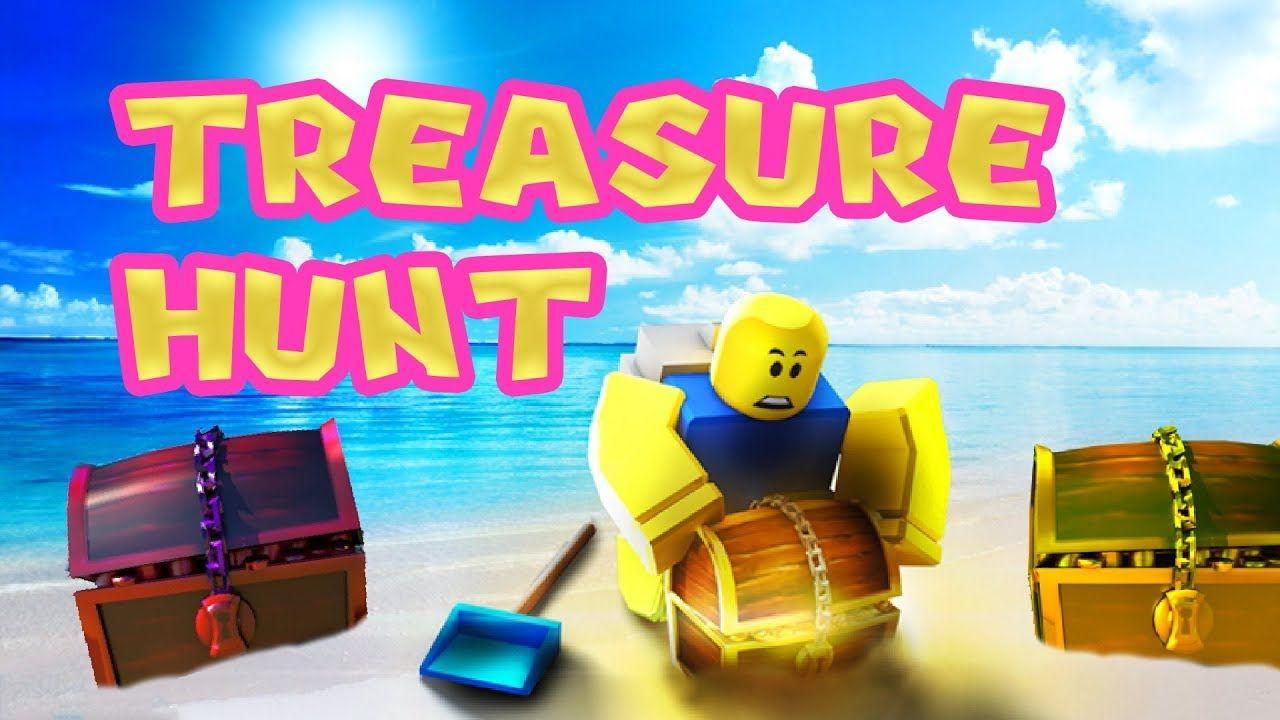 Roblox Treasure Hunt Simulator Code Asurekazani Cuitan Dokter