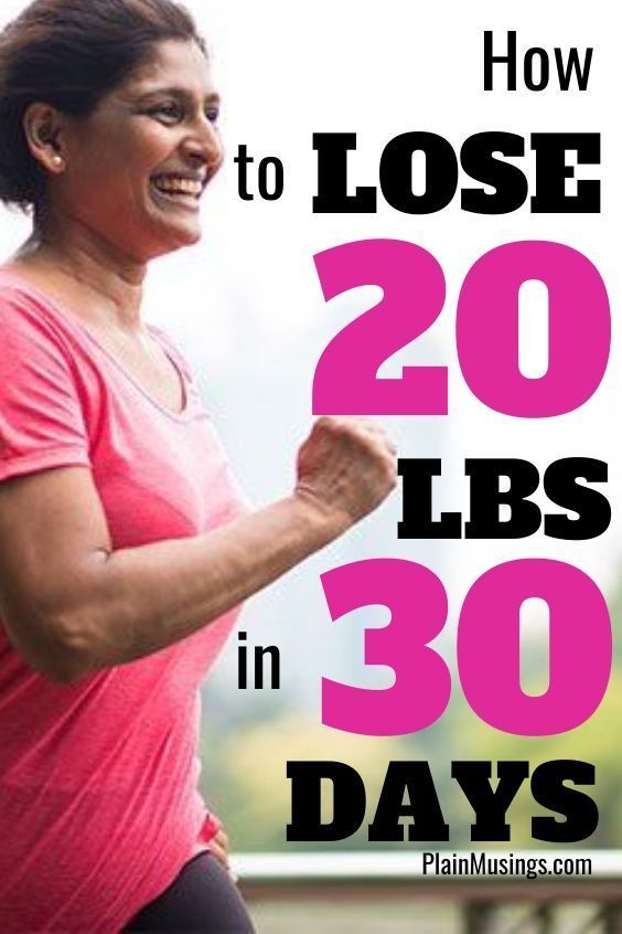 Weight Loss Diet Meals How To Lose Weight Fast - This 43 Year Old Woman Lost 40 lbs in less than 30...