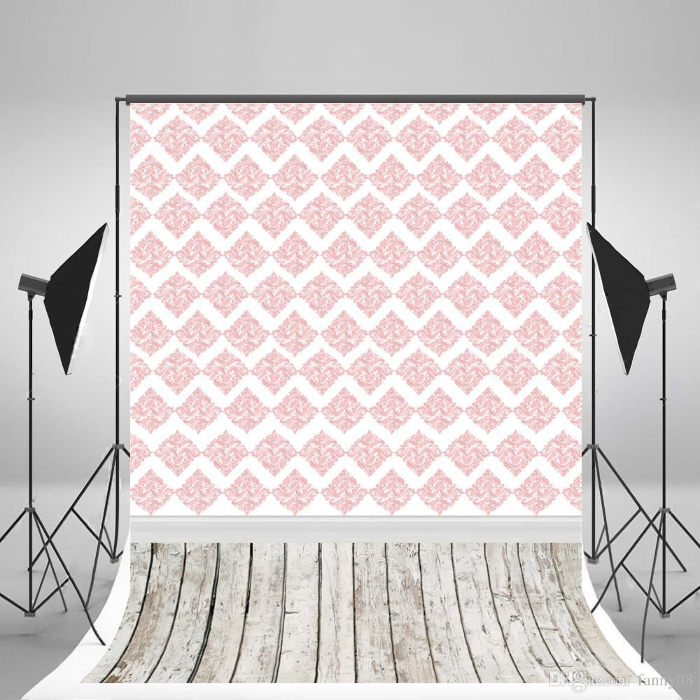 2017 Wrinkles Free Backdrops For Photo Studio Cotton Photography
