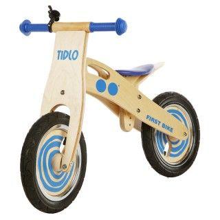 First Bike Moder With Images Balance Bike Wooden Balance