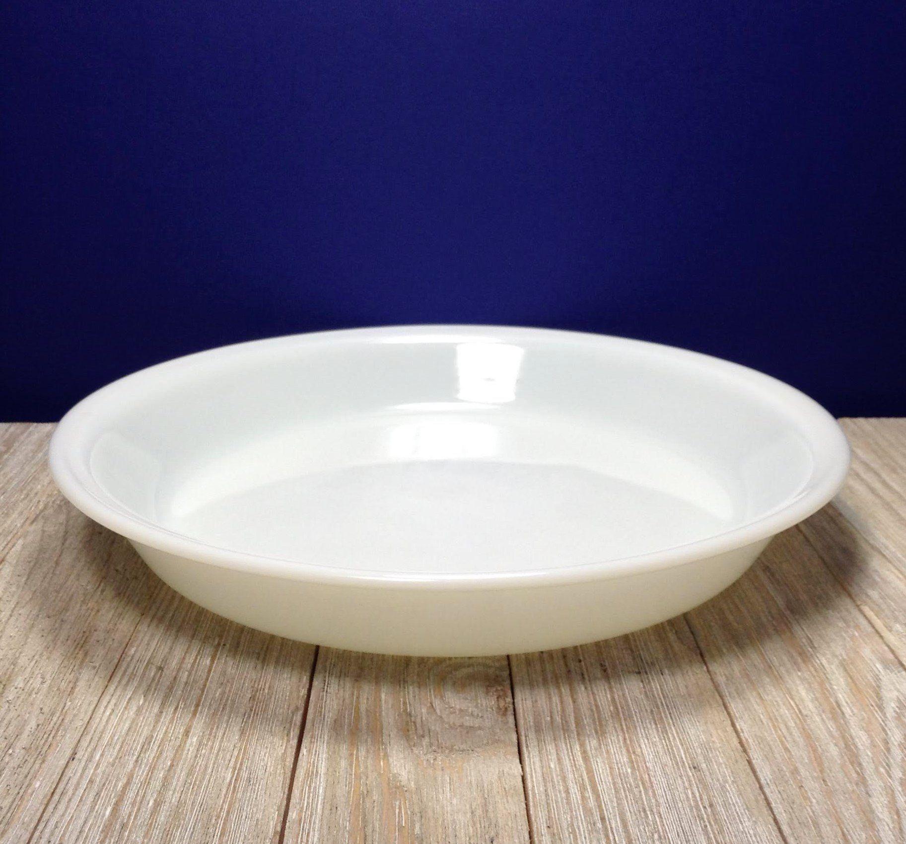 1960/'s Pyrex Golden Acorn  Oval Casserole Dish Pyrex/'s Black Scroll Oval Divided Dish Promotional Pyrex Patterns