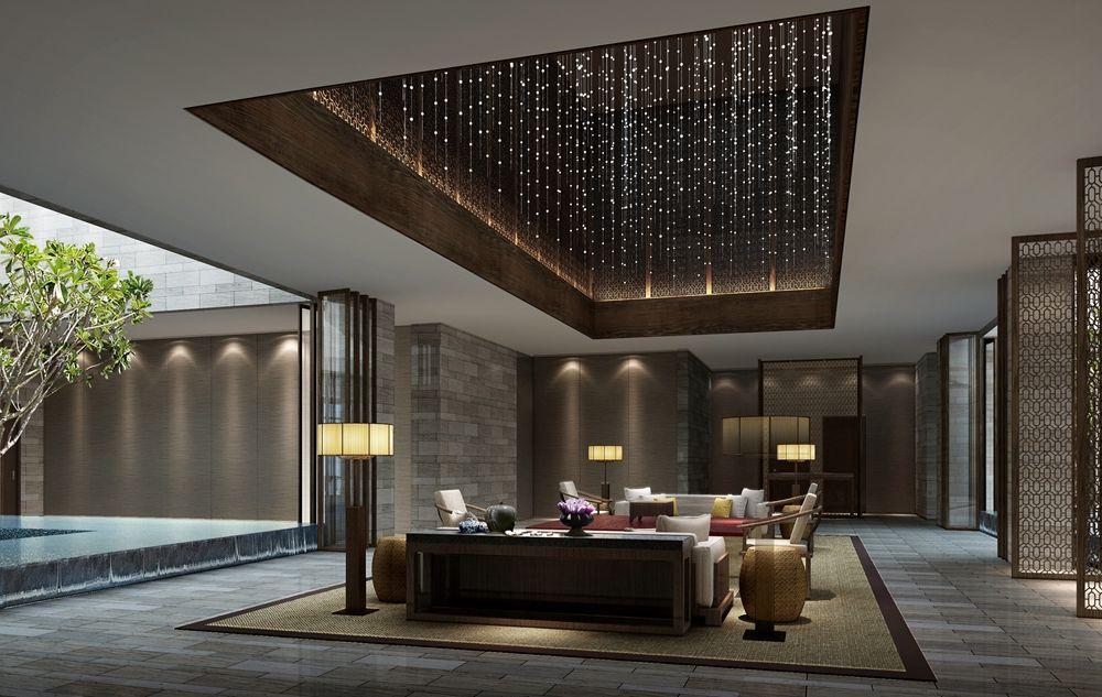 Pin von auf interior designing - Wohnzimmer architektur ...