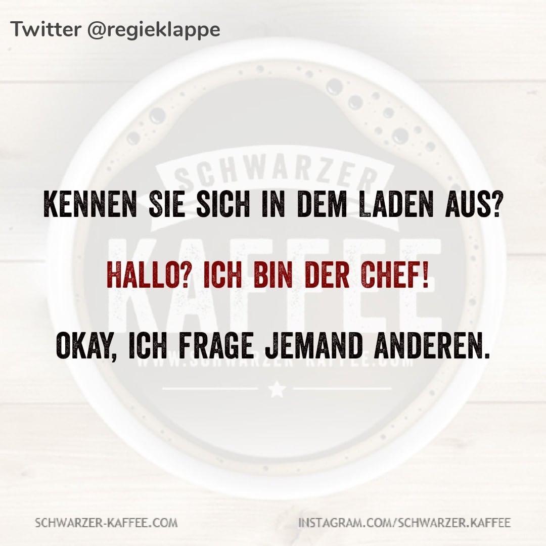 """Schwarzer Kaffee on Instagram: """"#schwarzerkaffee #lustig #bestewitze #witzig #witz #witzigebilder #flachwitz #lachenistgesund #lustigebilder #lustigesprüche #beste #spaß…"""""""