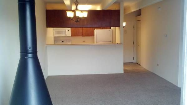 LA SCALA APARTMENTS 2BD/1BA 1177 YORK ST DENVER, 100 OFF