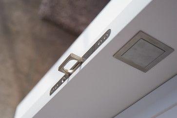 Etonnant FSB Pocket Door Hardware