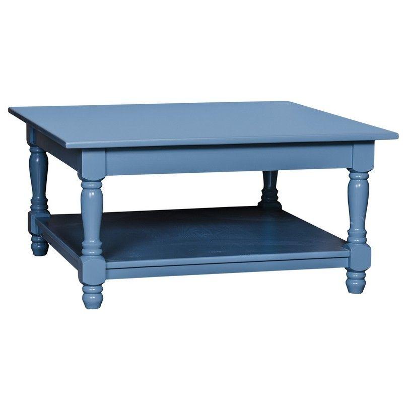 Tavolino stile shabby chic 90cm RIFERIMENTO MS128 CONDIZIONE: Nuovo ...
