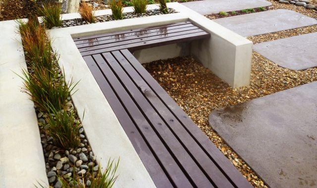 outdoor entertainment area nz - Google Search | Outdoor ... on Garden Entertainment Area Ideas id=54668