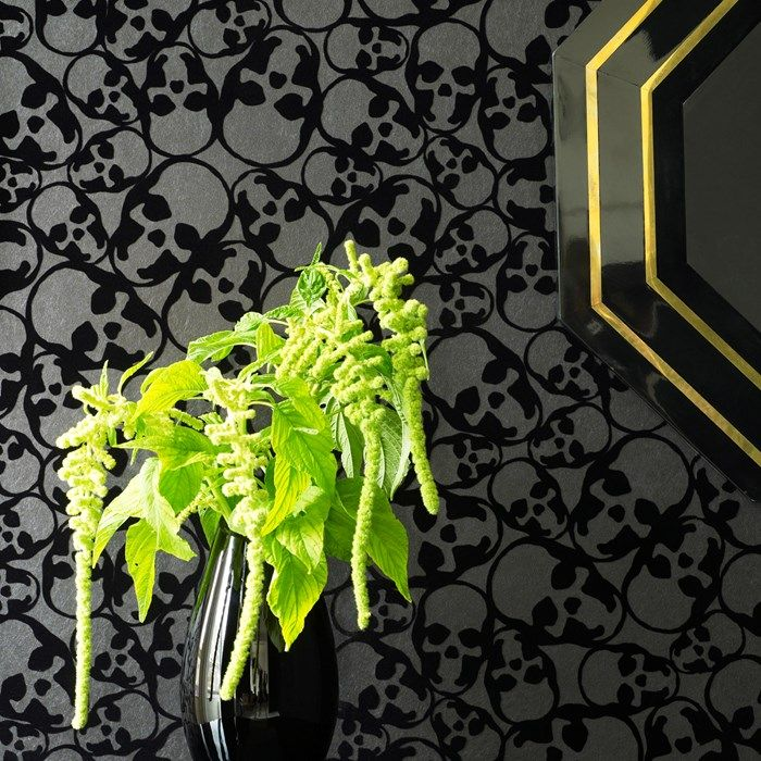 Wallpaper Love: Graham & Brown + Exclusive Discount