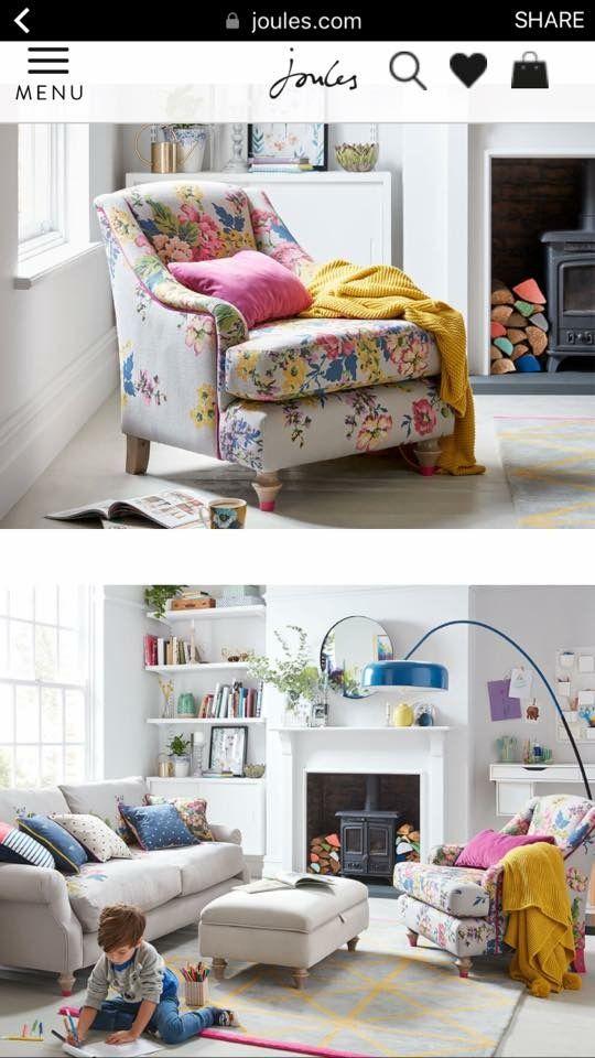 Joules Sofa Dfs Bedroom Ideas Pinterest Dfs Living Rooms - Dfs bedroom furniture sets