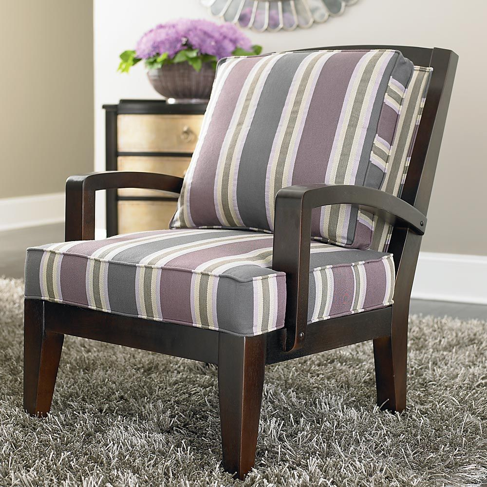 Missing Product Accent chairs for living room, Furniture