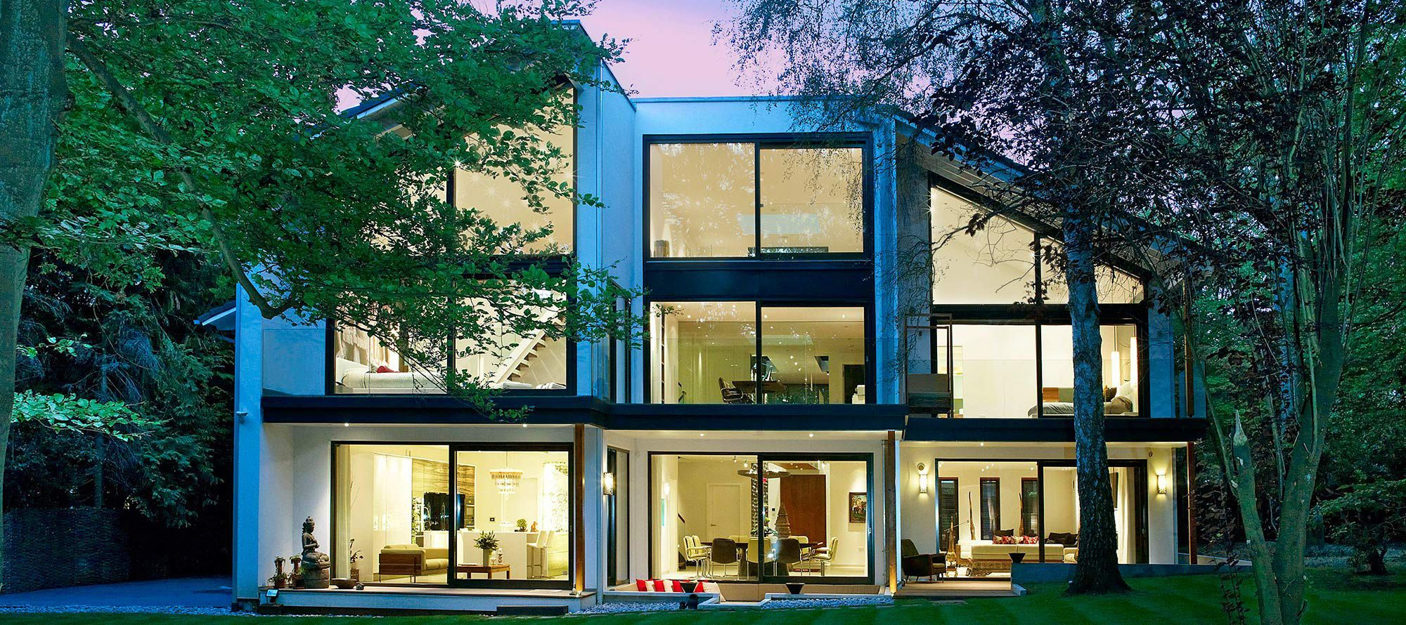Looking for an energy efficiency home in NH,we design and manufacture standard and most energy efficient homes.:- http://goo.gl/sdopsF #Energy_Efficiency_Home_NH #Insulated_Concrete_Form_NH