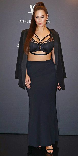 Find Out Where To Get The Underwear Clothes Pinterest