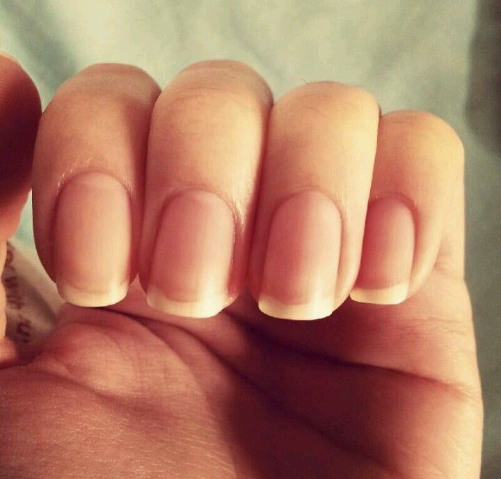 Dainty Jewell\'s Blog: Maintaining Healthy Nails | Our Blog: She\'s ...