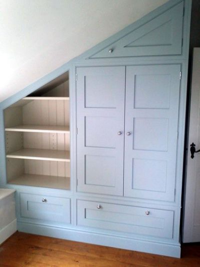 Jaw-Dropping Cool Tips: Attic Storage Doors Garage Dachgeschoss-Wohnung.Attic Man Cave Offices Dachgeschoss Treppenhaus Newel Beiträge #garagemancaves