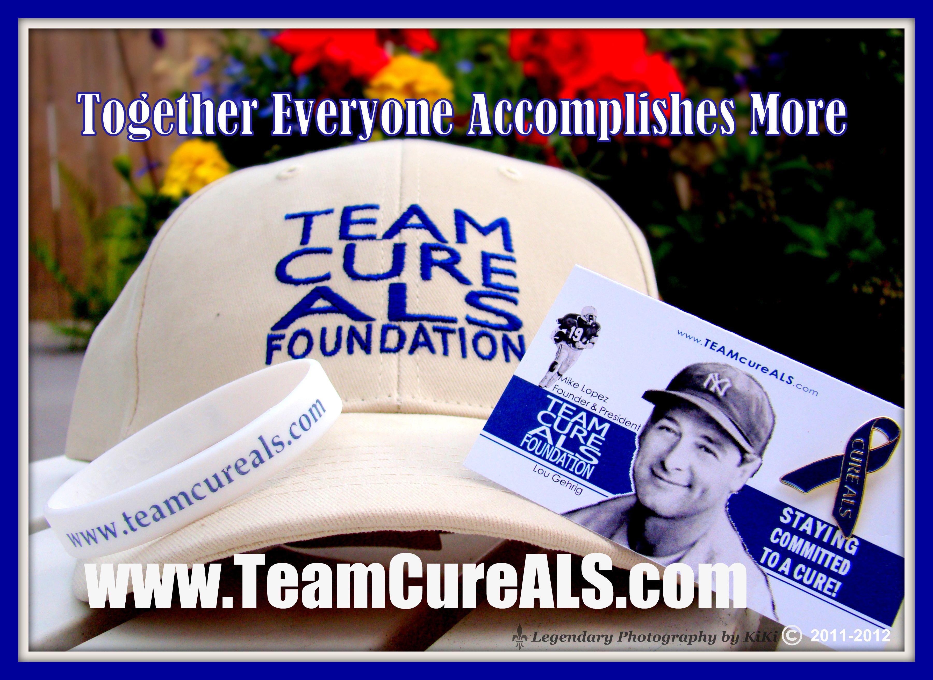 Als awareness disease awareness awareness the cure