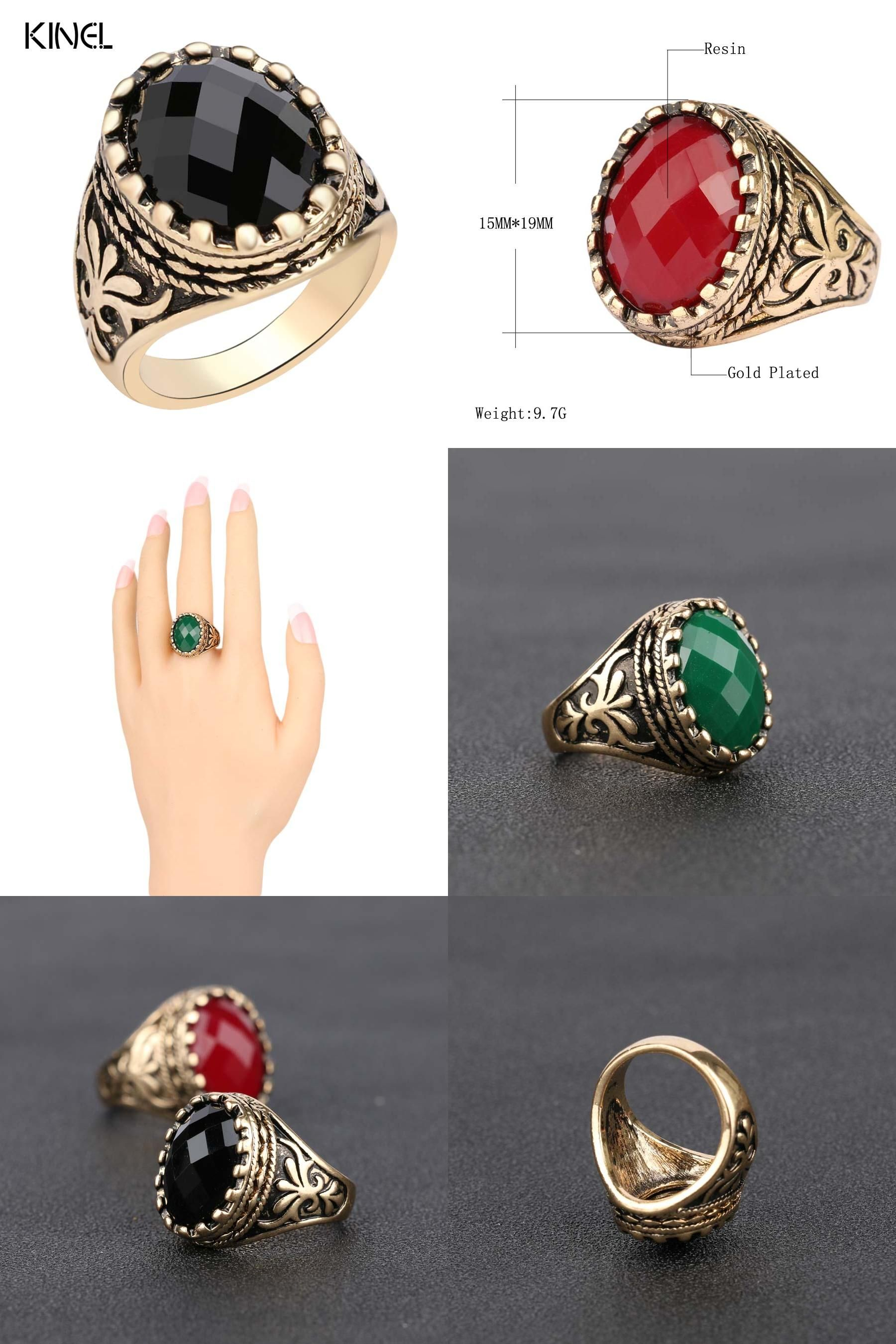 traditional inspirations non about superhero rings wedding