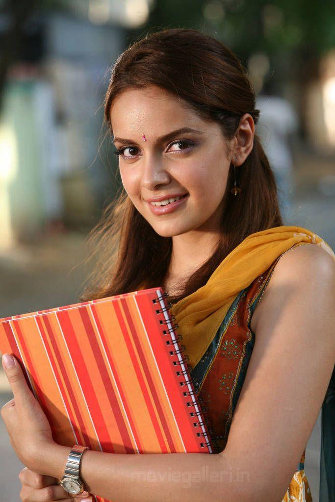 Hindi wallpaper sexy