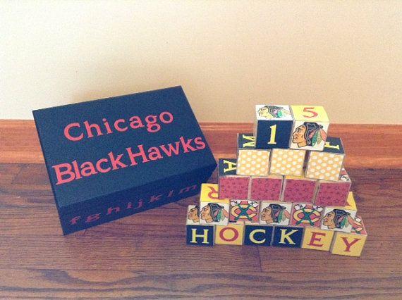 Pin On Chicago Blackhawks