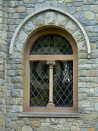 https://www.google.ru/search?q=castle window | Ref Arct Castle ...