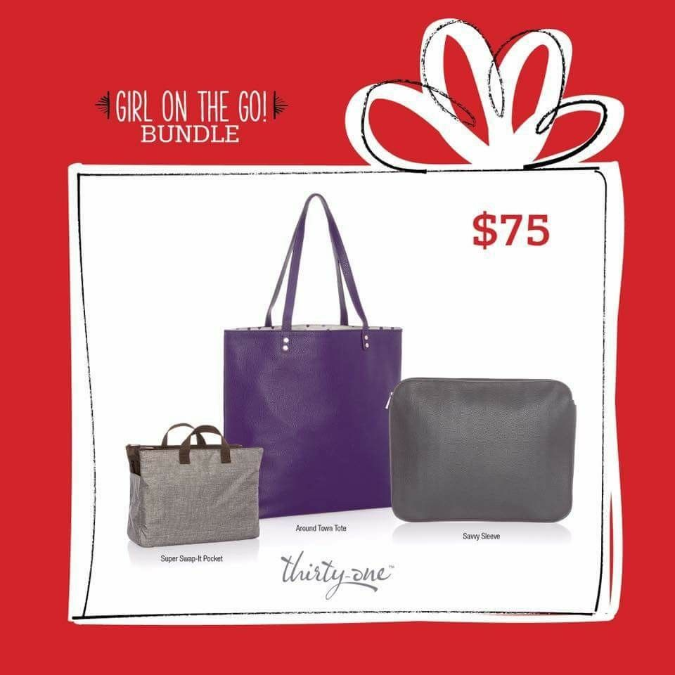 Great bundle and sale! Order before 12/11 for Christmas gifts and ...