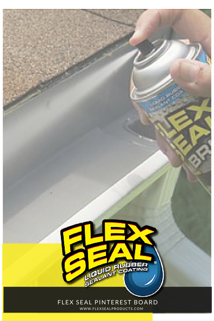 Pin On Flat Roofs And Gutters