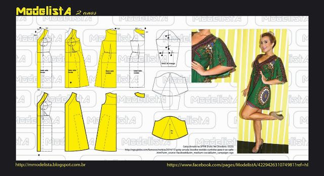 ModelistA: 2014-11-09