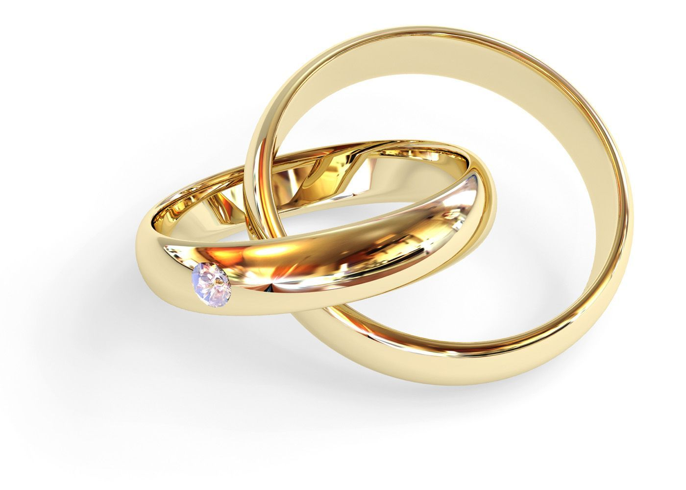 Wedding Ring Couple Gold Wedding Rings For Couples Wedding Rings