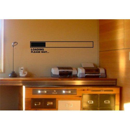 die besten 25 geek dekor ideen auf pinterest streber zimmer streber dekoration und. Black Bedroom Furniture Sets. Home Design Ideas