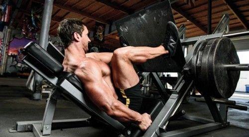 Suplementos deportivos para bajar de peso