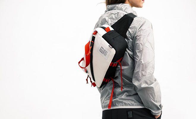 aabb98983 Topo Designs x FRONTEER Quick Pack | Bags: Backpack, Duffles, Tote ...