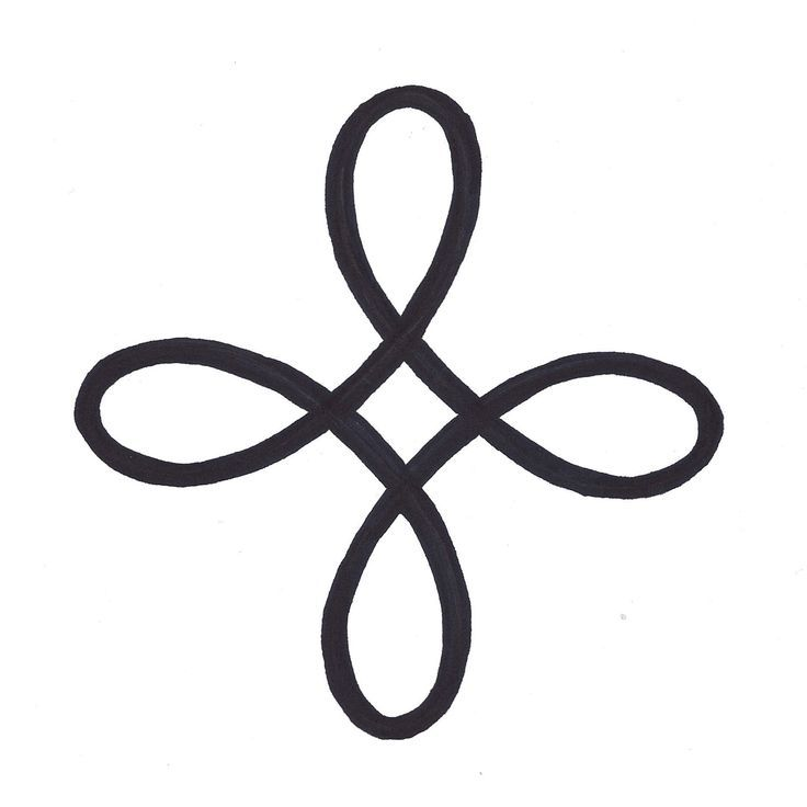 Pin By Kupiart Design On Ink Pinterest Tattoos Symbols And