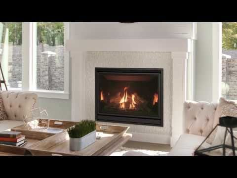 Sp41 With Images Kozy Heat Vented Gas Fireplace Direct Vent