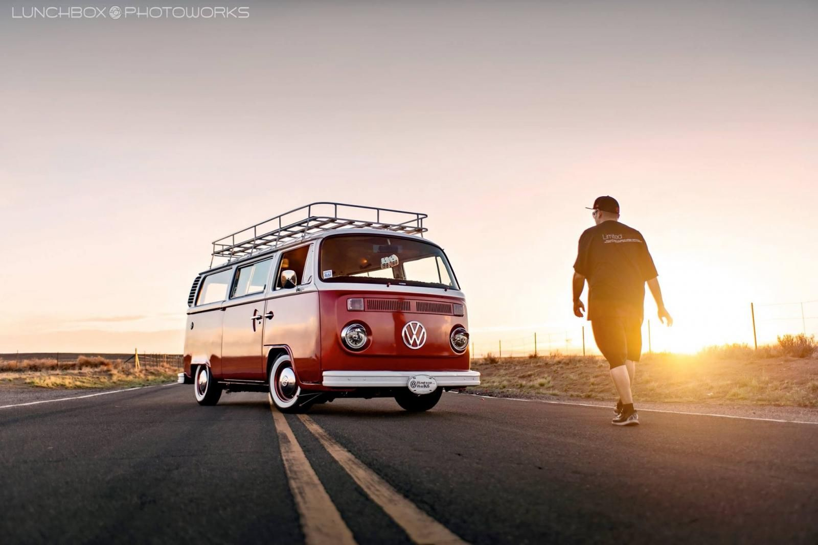 Sleeper Car Wallpaper Photoshoot Sunset In Albuquerque Nm Search For Quot 505 Vw