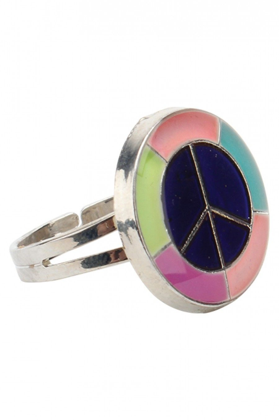Pin by mood rings color on mood rings colors pinterest mood mood ring color meanings give you a clue about mood a person who wearing mood ring nvjuhfo Images