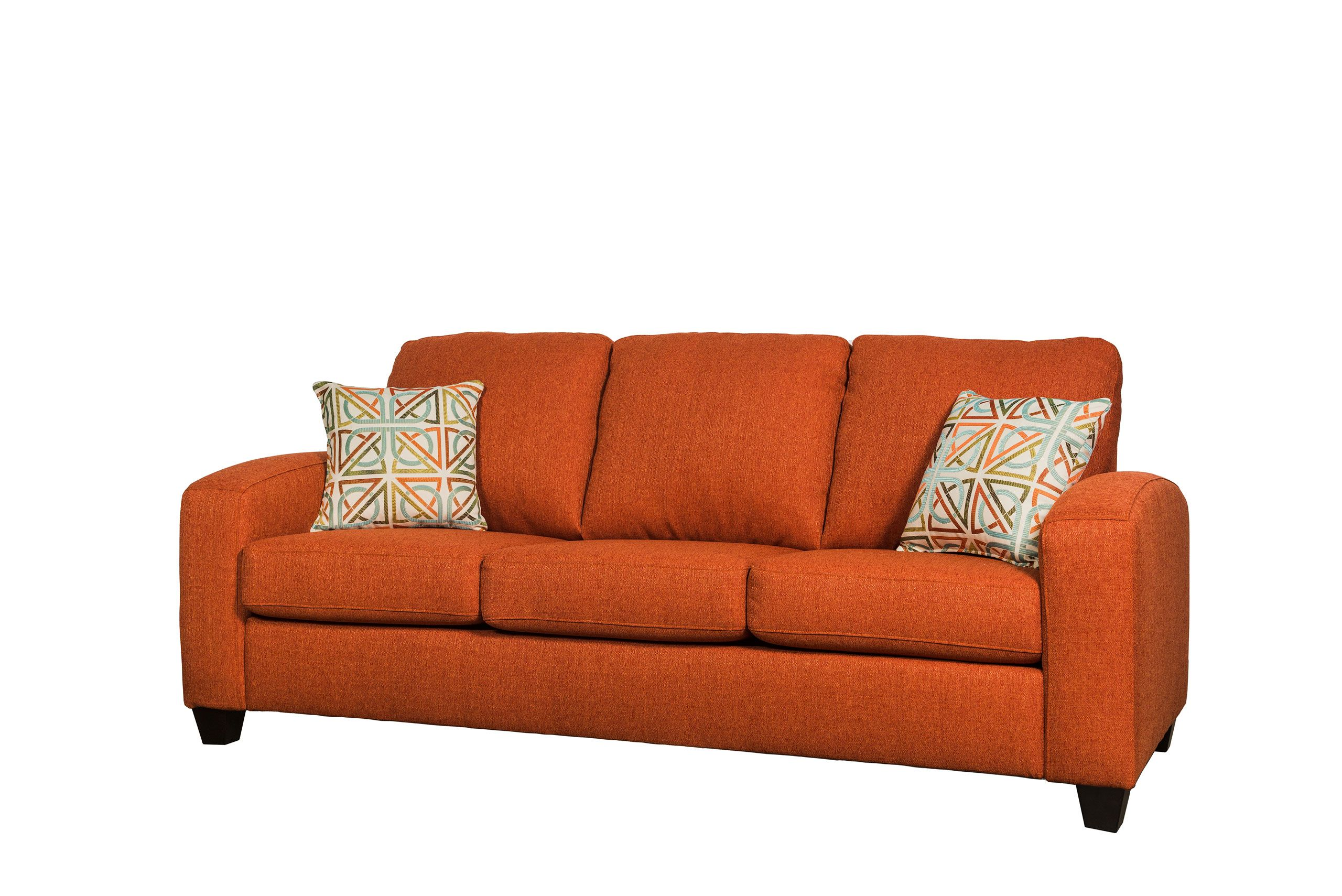 Vancouver Furniture Store Sofas Couches Furniture Sofas Sofa