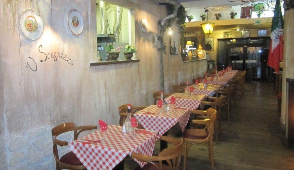 Pizzeria La Vendetta Bertrix Land Of Bouillon In The Ardennes South Belgium Met Afbeeldingen
