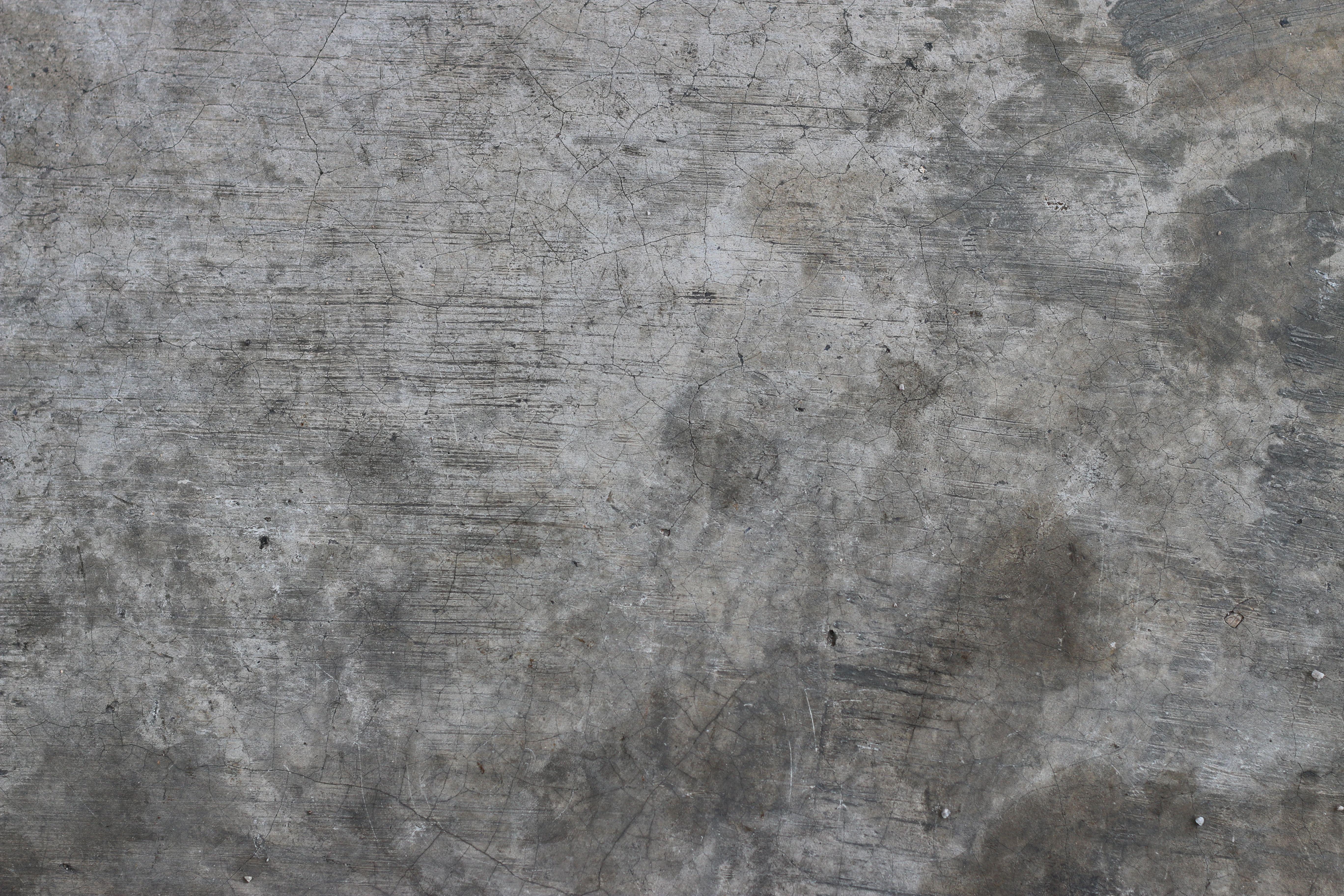Hi Res Concrete Textures 2 Texturezine Concrete Floor Texture Stone Texture Concrete Texture