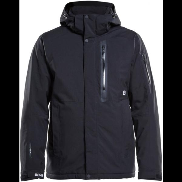 8848 JacketJacketsMens Clothing Outdoor Joshua Altitude SGpqVUzM