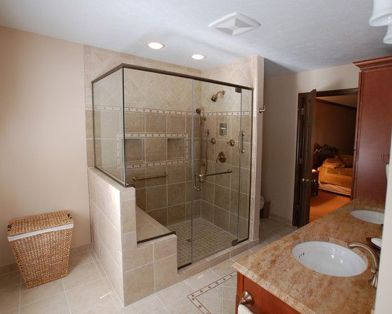 High Quality Hidden Toilet Design, Pictures, Remodel, Decor And Ideas   Page 10