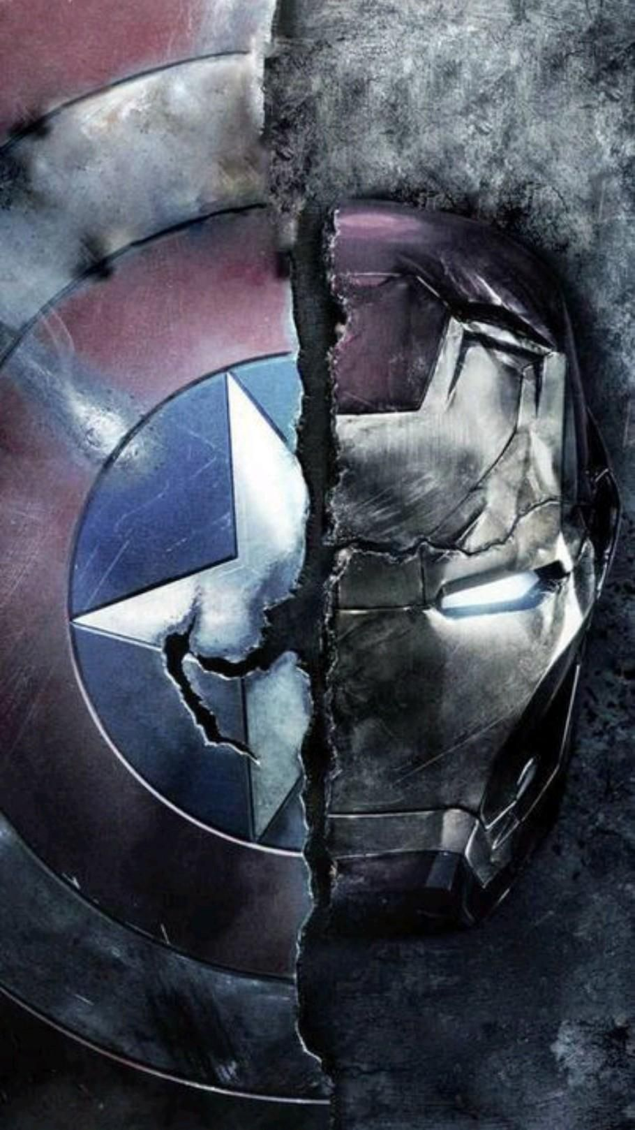 Marvel fandom