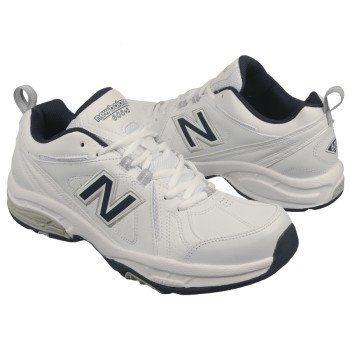 New Balance Men's 608 v3 Training Shoe at Famous Footwear
