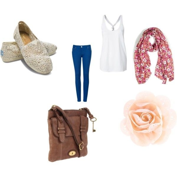 ted baker shoes polyvore create outfits appropriate