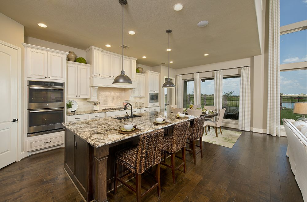 Perry Homes Offers One Story Homes, Two Story Homes And Townhomes In  Austin, Houston And San Antonio Texas. Part 75