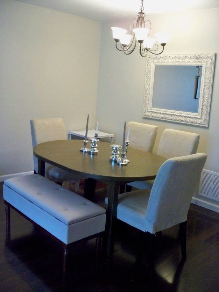 Home Goods Dining Room Chair Covers