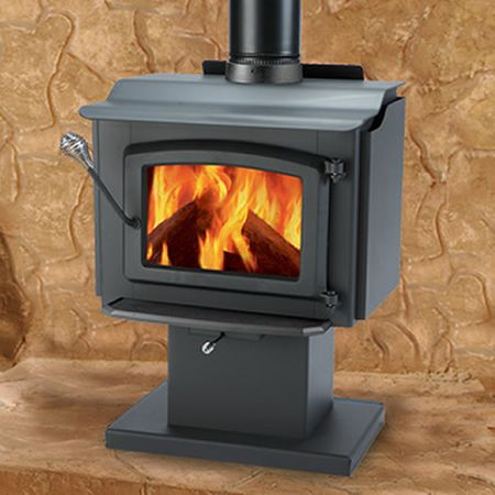 Pin By Sharak Hahon On Mobile Home Stoves High