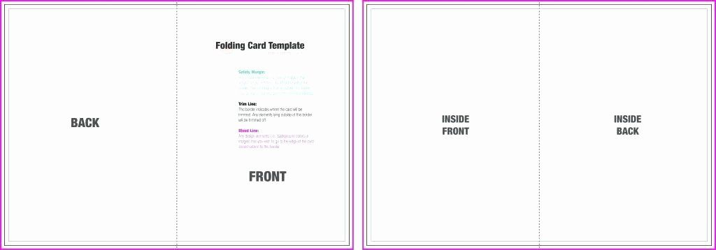 Pin On Examples Online Cards Templates